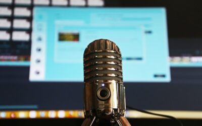 Recording Industry Contracts – What To Look For