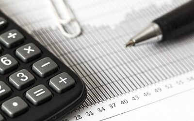 Tax Considerations For Inbound Investors in US Property