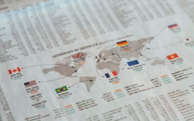 The Foreign Earned Income Exclusion