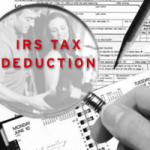 Congress Mulls Extending Tax Deductions
