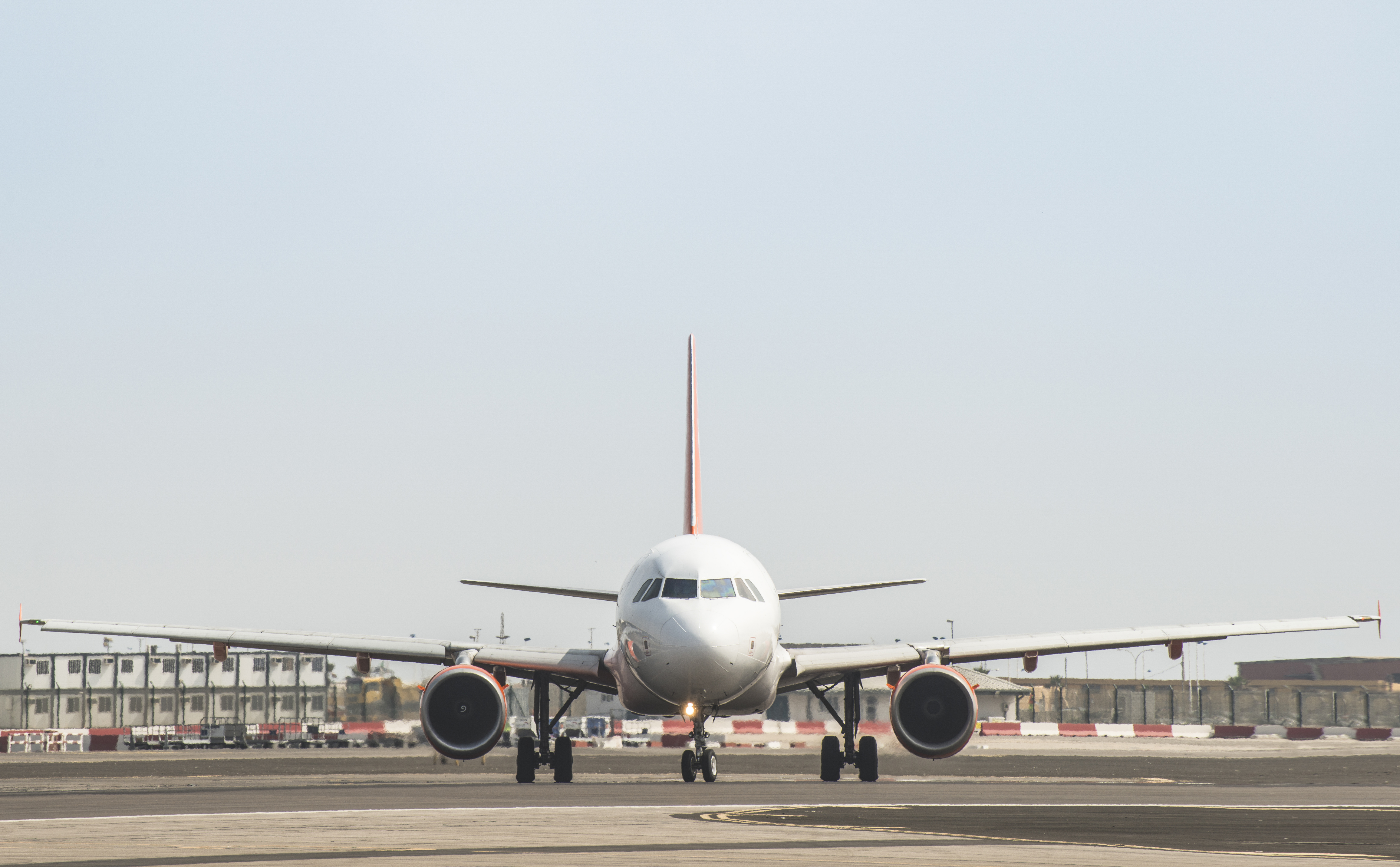Sales and Use Tax Exemption Extended For Labor and Equipment Used in the Repair and Maintenance of Certain Aircraft