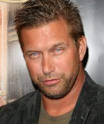 Actor Stephen Baldwin Forks Over Another $100K In Back Taxes to New York