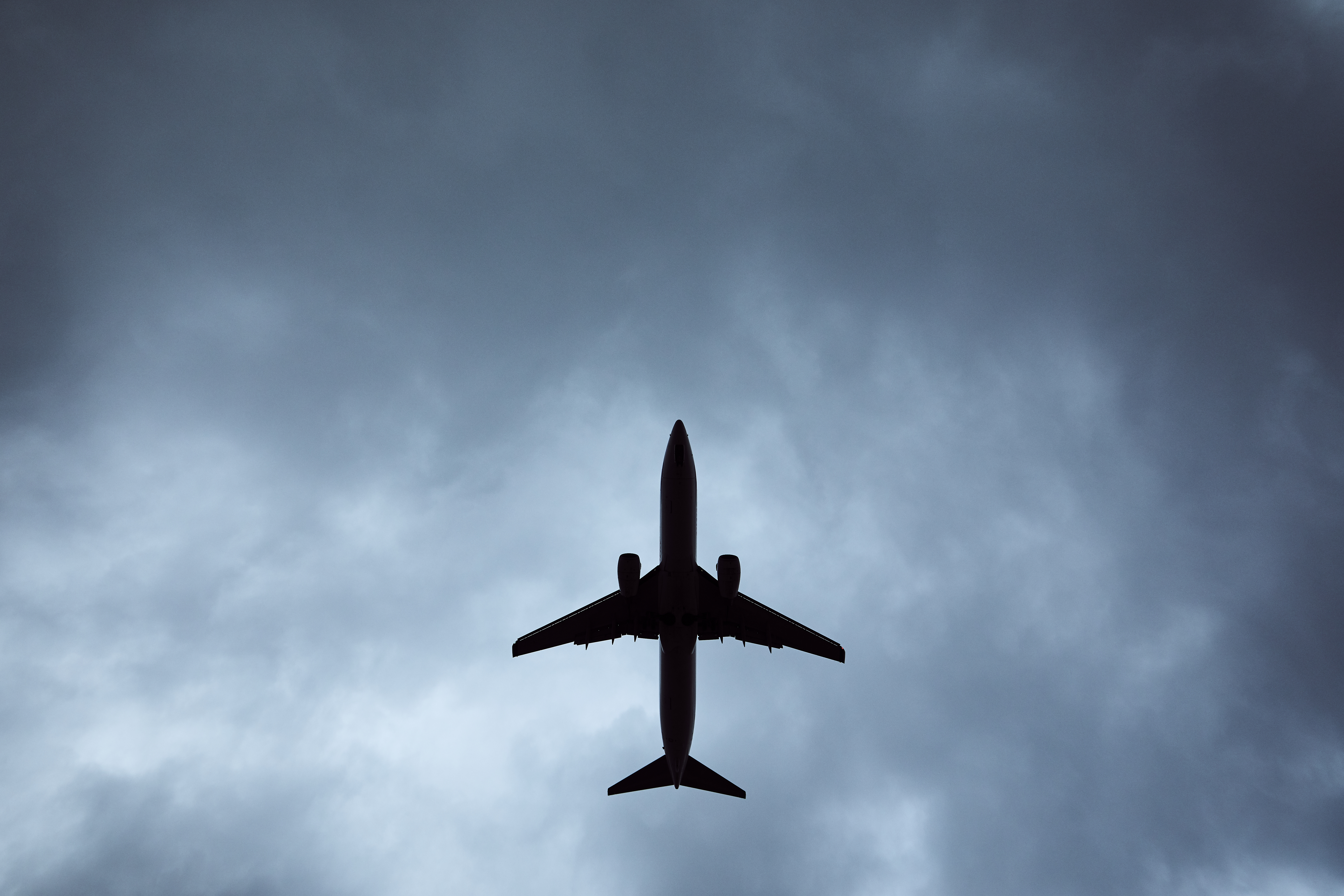 Weather Weary: How to keep outside conditions from damaging your aircraft