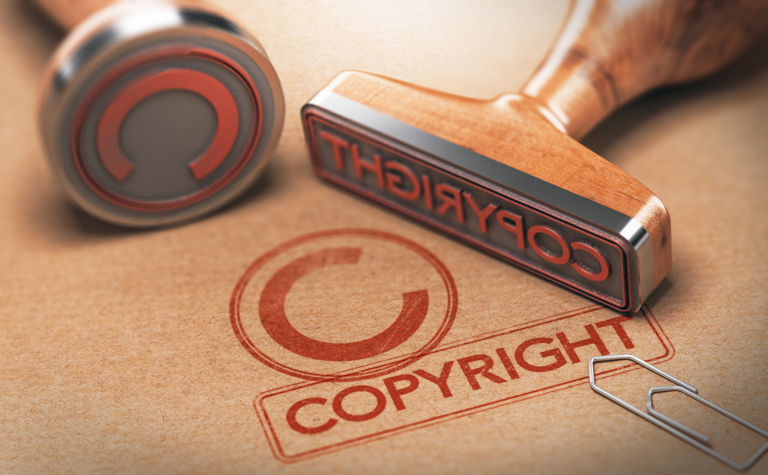 The Six Rights of Copyright – Part III: The Right to Prepare Derivative Works