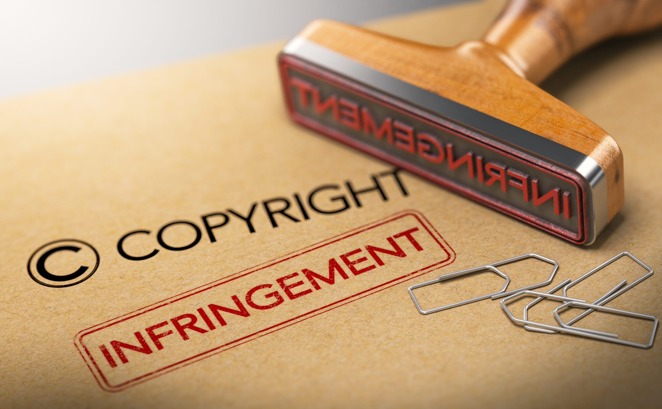 The Six Rights of Copyright – Part IV: The Right to Publicly Perform