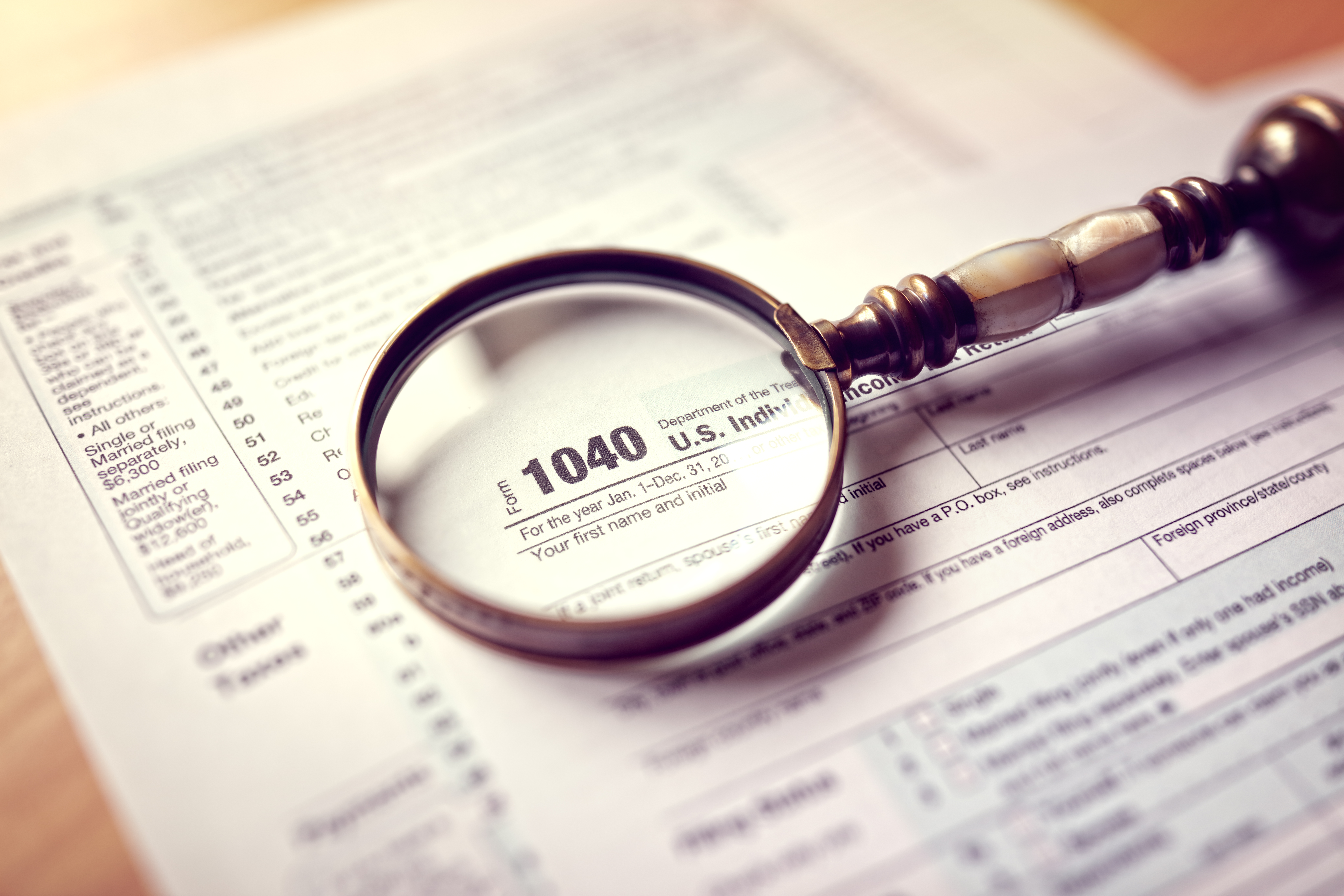 State Income Tax Simplification Act