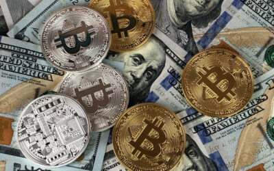 Cryptocurrencies and Money Transmitter Laws